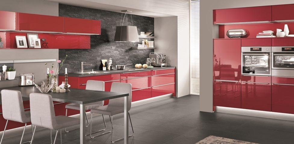 i-Home Interiors Ltd | Kitchen Design Service