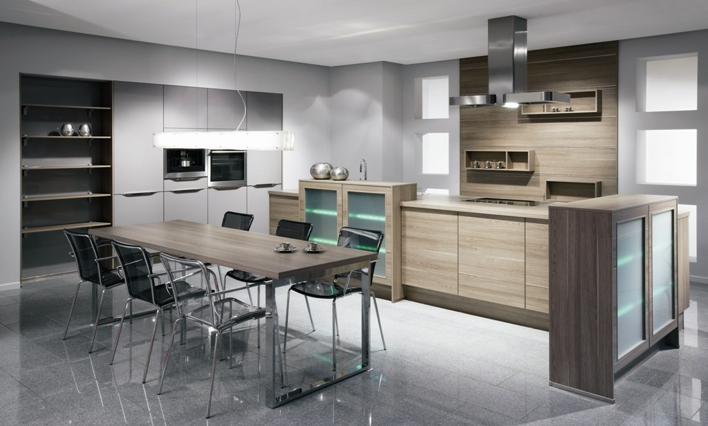 Our Services  iHome Interiors  German Kitchen Specialist