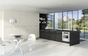 Bontempi-Cucine-ALPHA2-300x189