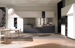 BontempiCucine-Mood-Evo-300x191