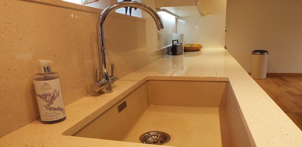 German kitchen installation beaconsfield bucks for German kitchen sink brands