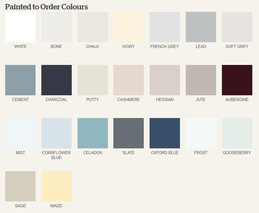 Painted-English-Kitchens-colour-chart1
