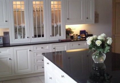 Kitchen – High Wycombe, Bucks