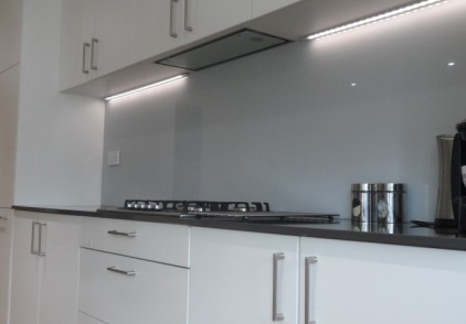 German Kitchen – Staines, Surrey