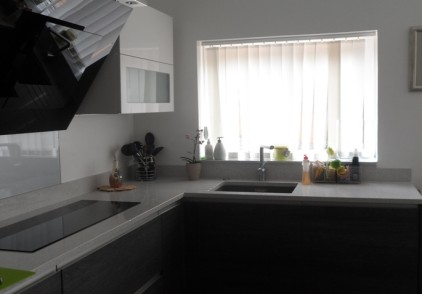 German Kitchen – Wembley, London