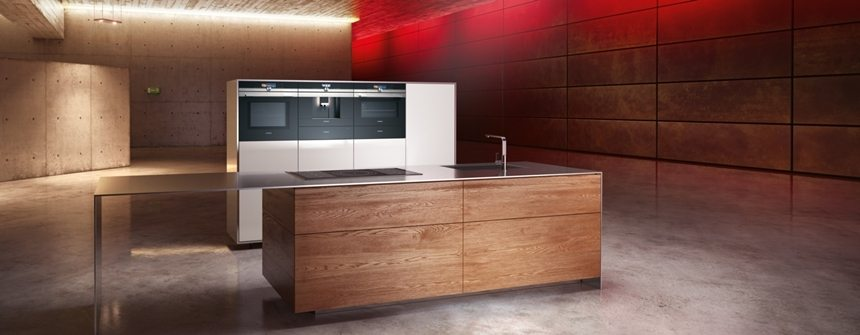 Kitchen Appliances Made In The Us ~ Siemens kitchen appliances from i home interiors ltd
