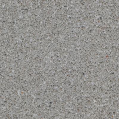 Silestone by cosentino worksurfaces - Silestone aluminio nube ...