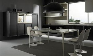 bontempi-cucine-opera_small-300x180