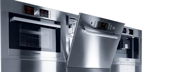I Home Kitchens Nobilia German Kitchens Bosch Best