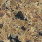 Giallo Quarry Silestone