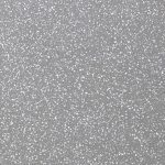 Steel Platinum Silestone