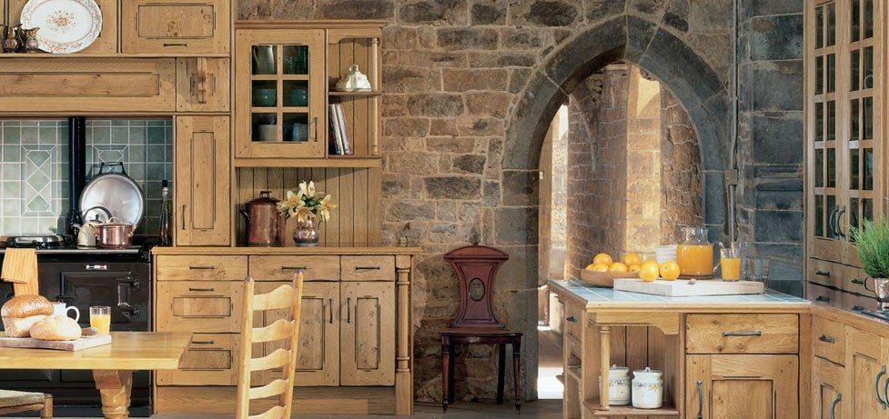 I Home Kitchens Nobilia Kitchens German Kitchens Arundel