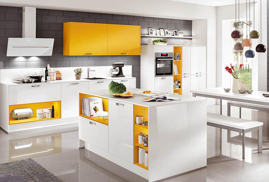 i home kitchens nobilia kitchens german kitchens