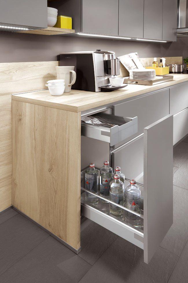 I home kitchens nobilia kitchens german kitchens for German kitchens