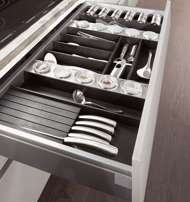 Nobilia_Lux-German-Kitchen-819-4