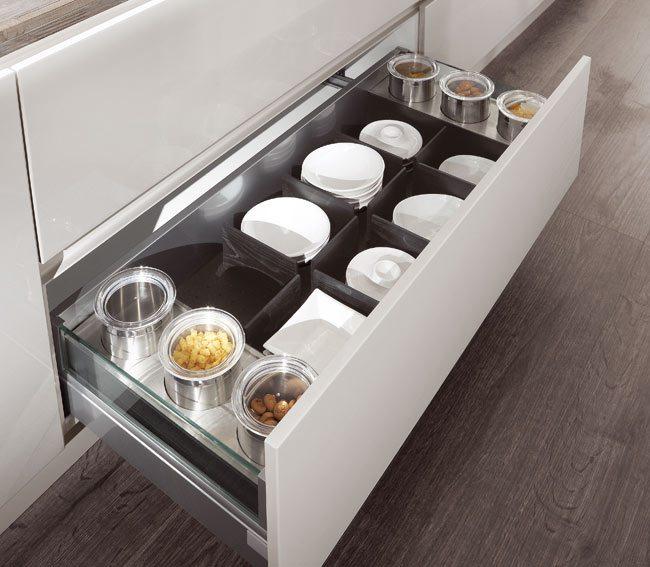 Nobilia_Lux-German-Kitchen-819-5