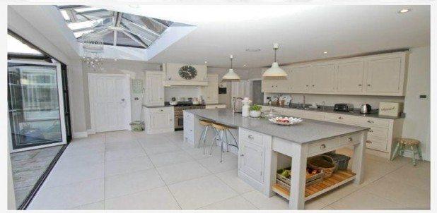 Ruislip Appliances Kitchens