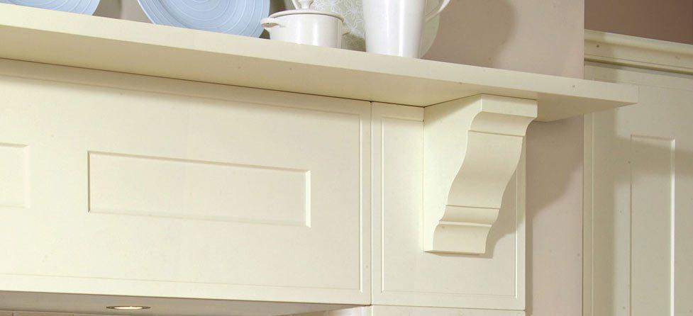 litton_soft_cream-3-classic-english-made-kitchen