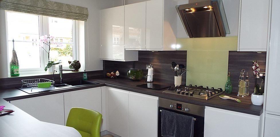 I Home Kitchens Nobilia Kitchens German Kitchens German Kitchen Reading Berkshire
