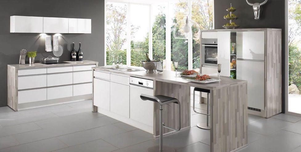 i Home Kitchens – Nobilia Kitchens & German Kitchens