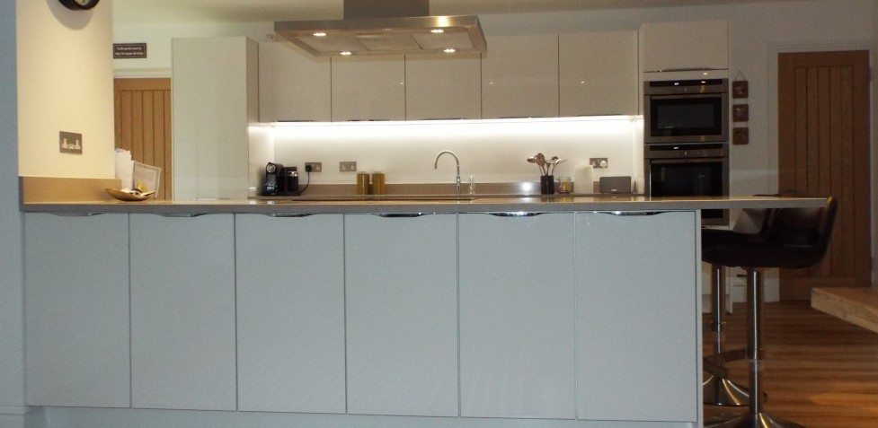 I home kitchens nobilia kitchens german kitchens for German kitchen appliances brands