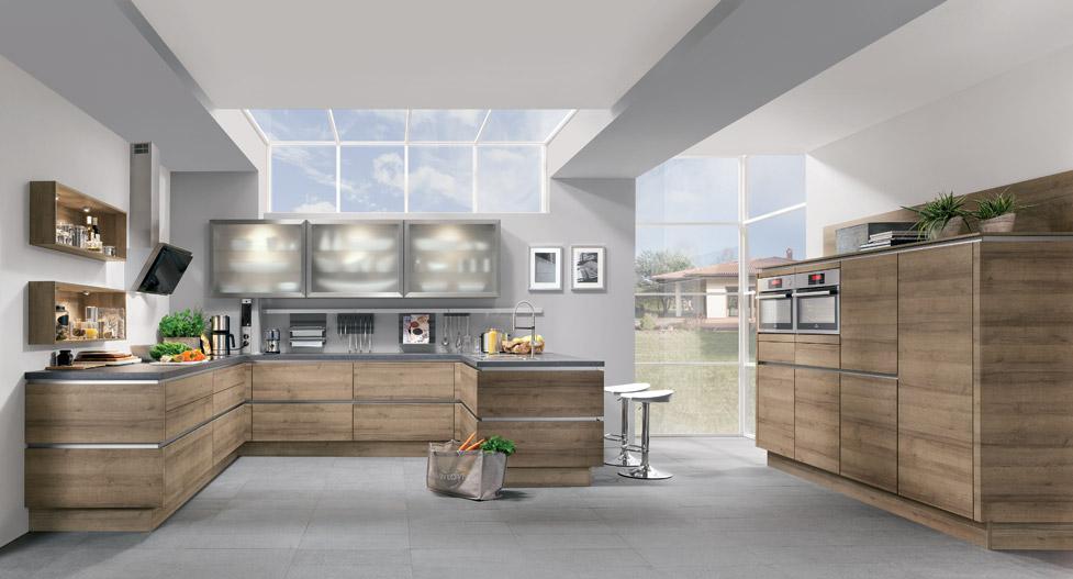 i home kitchens nobilia kitchens german kitchens. Black Bedroom Furniture Sets. Home Design Ideas