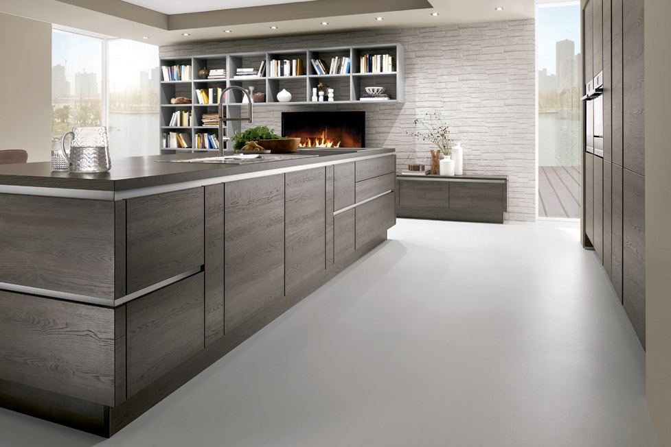 i Home Kitchens – Nobilia Kitchens & German Kitchens
