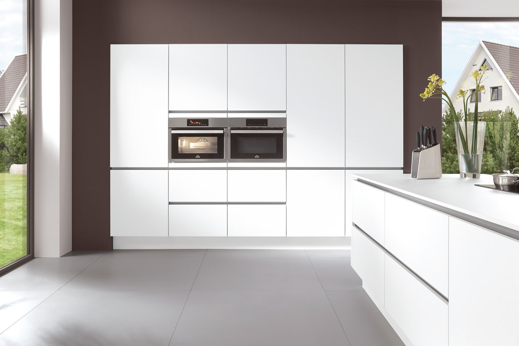IHome Kitchens Nobilia Kitchens German Kitchens May ENews - Nobilia cuisine