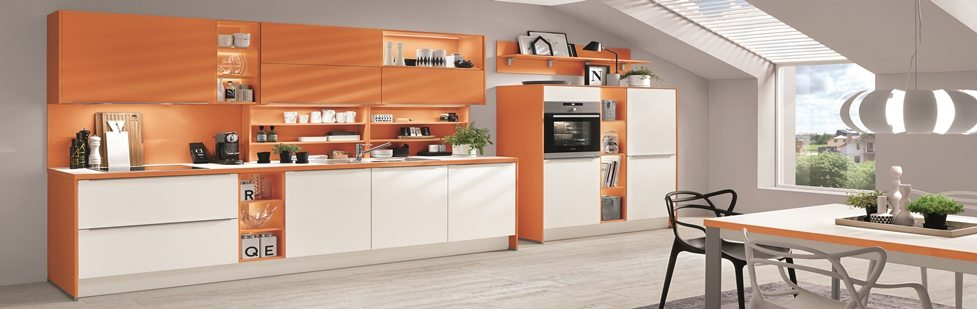 kitchen installation marlow buckinghamshire berkshire
