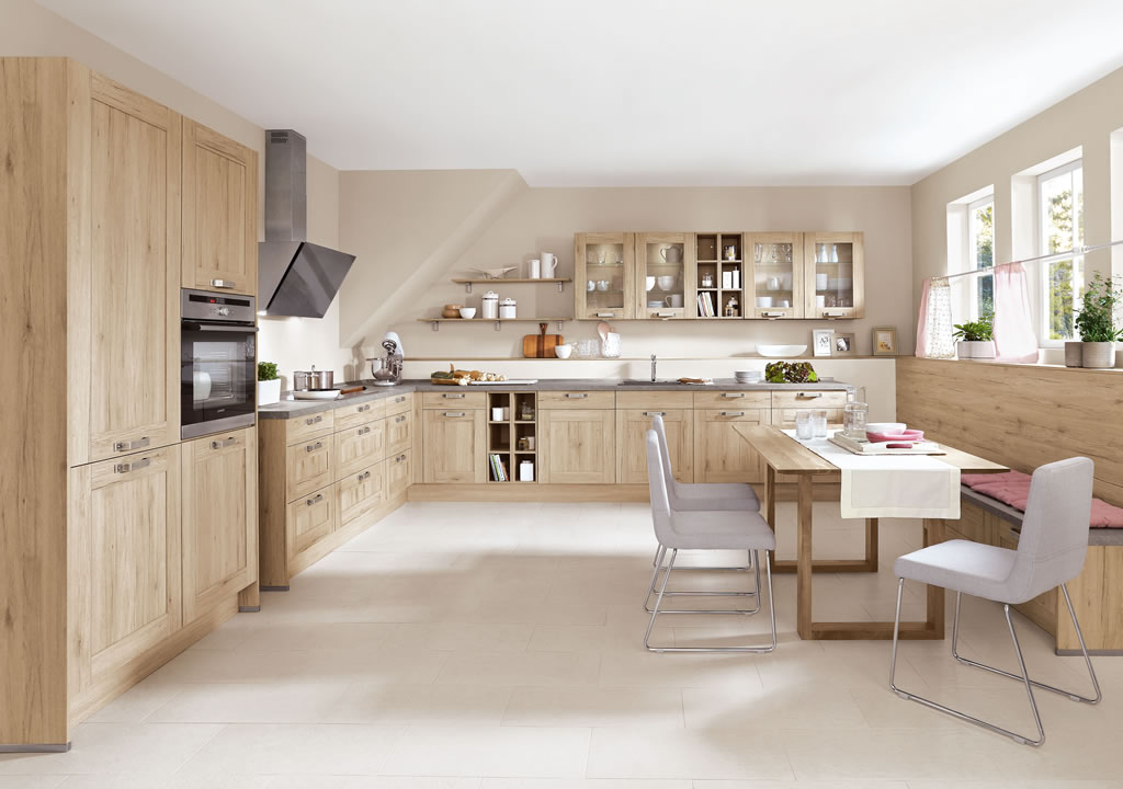 Good Kuche Sylt I Home Kitchens Nobilia Kitchens German Kitchens Nobilia  With Nobilia Kuechen.