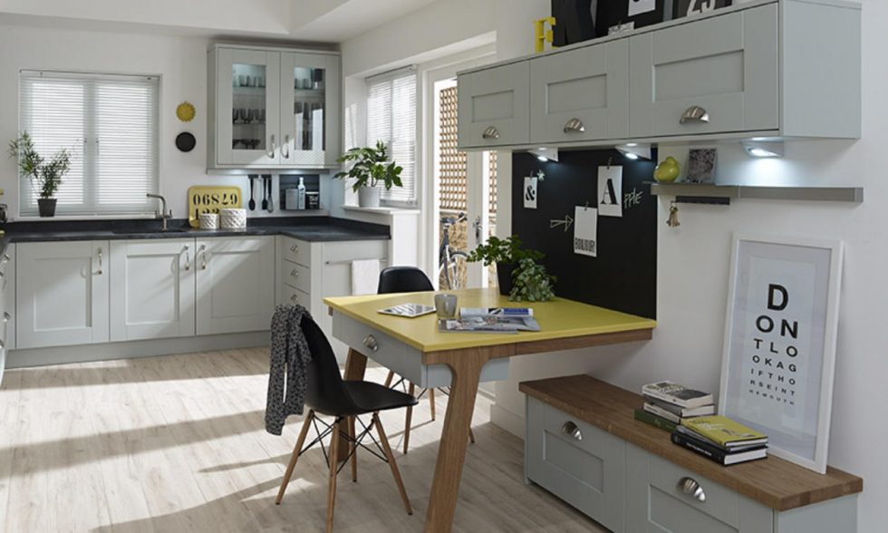 milbourne-partridge-grey-contemporary-english-made-kitchen-5