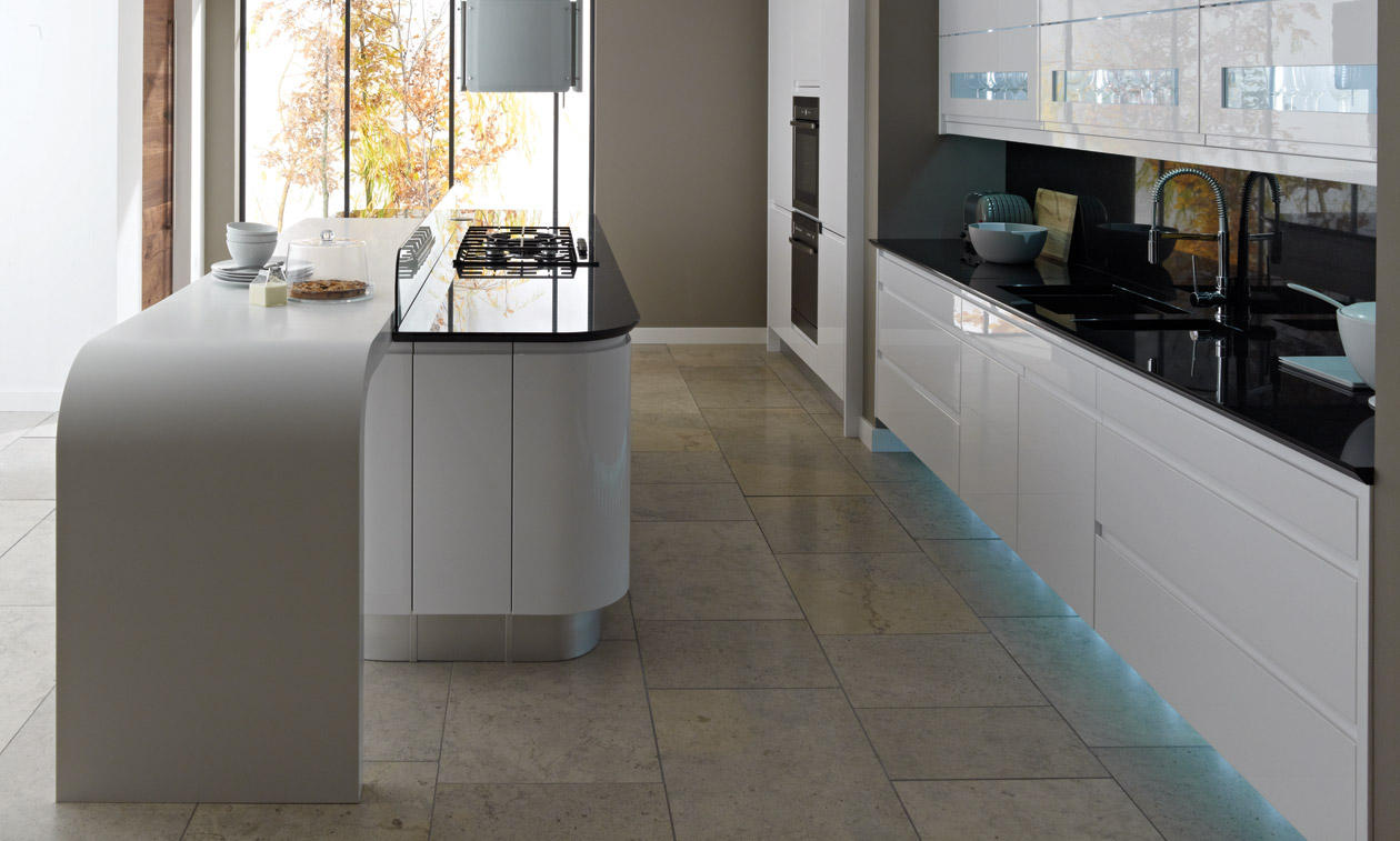 remo-contemporary-gloss-white-english-made-kitchen-3
