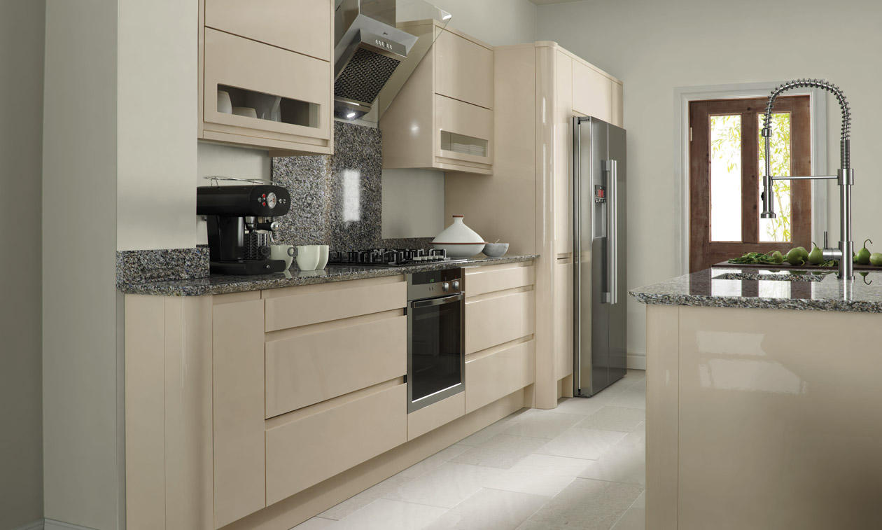 remo_beige-english-kitchen-2
