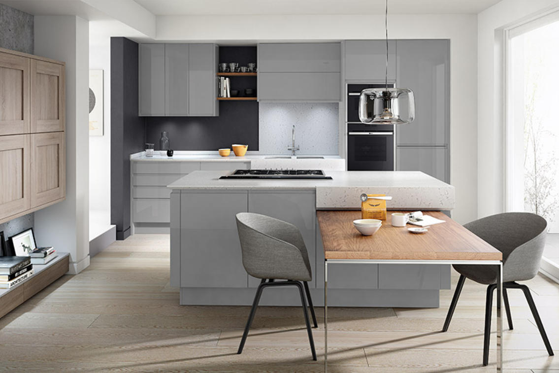 remo_silver_grey-english-kitchen-2