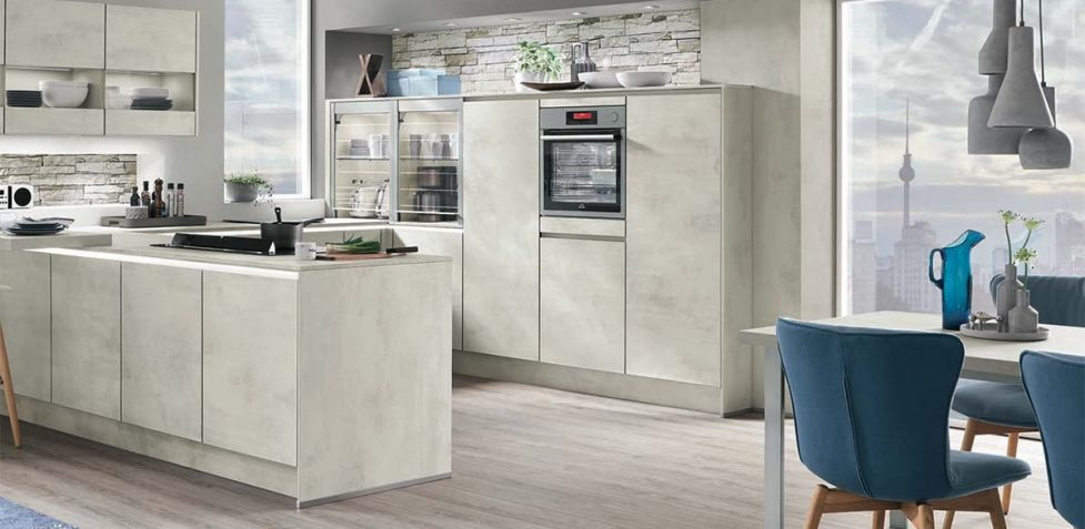 superior German Made Kitchen Appliances #7: German Made Kitchen Appliances Sarkem