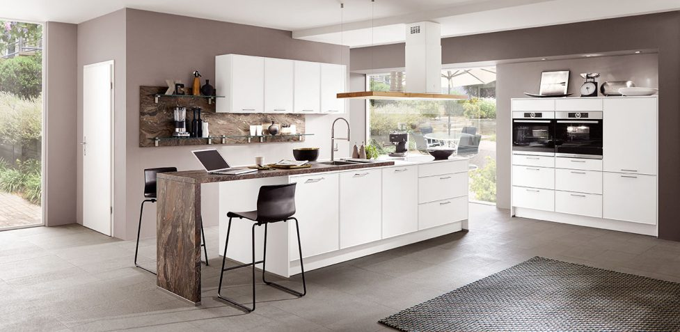 i home kitchens nobilia kitchens german kitchens