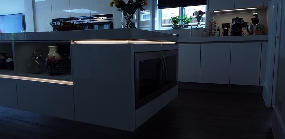 German kitchen installation barnet greater london for German kitchen sink brands
