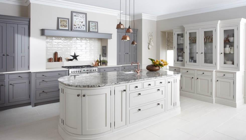 i-Home Kitchens – Nobilia Kitchens & German Kitchens :: Langton In ...
