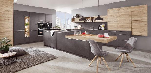 I Home Kitchens Nobilia Kitchens German Kitchens Blog Archive