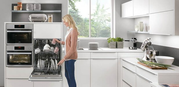 ergonomics-nobilia-german-kitchens