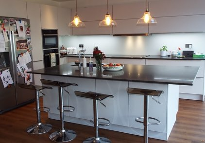 German Kitchen – Guildford, Surrey