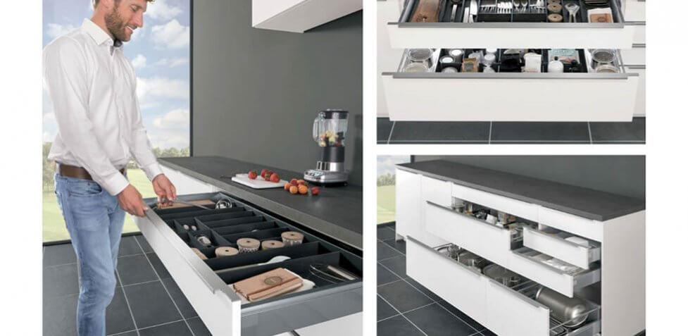 Nobilia-Kitchens-Xl-system